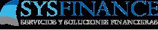 Sysfinance