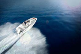 barcos-Invictus-Yacht-190-FX(1)