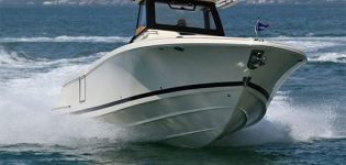 Chris Craft Catalina 30(1)