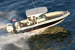 Chris Craft Catalina 27-1