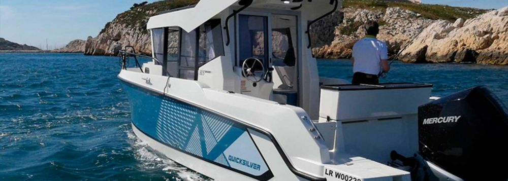 Quicksilver Activ 805 Pilothouse-6