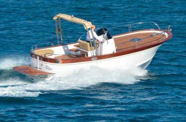Navegar en tiempos de Covid-19