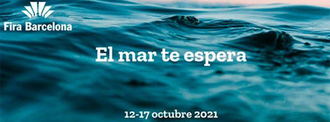 Salón Náutico Barcelona 2021