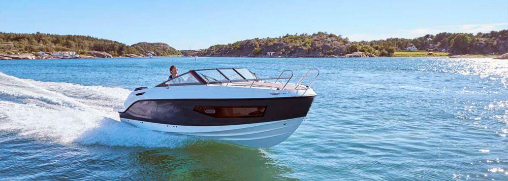 Quicksilver Activ 755 Cruiser(2)