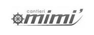 Cantieri Mimi(2)